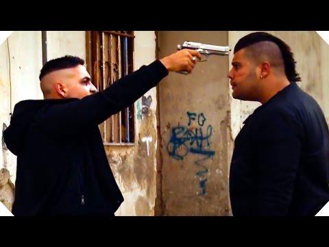 GOMORRA Saison 2 - Bande Annonce VF (Série, 2016) streaming vf