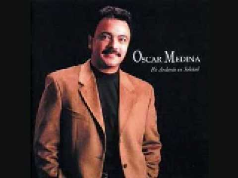 Regresa a tu hogar - Oscar Medina
