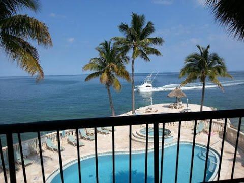 Unique Florida Keys Home Sale Specialist 305-395-0814