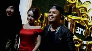 videography sintya riske B'day party