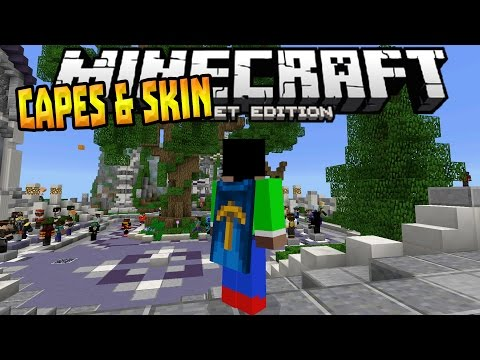 how to download minecraft cape generator
