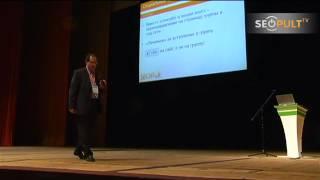 видео 7 простых приемов оптимизации бизнес-процессов