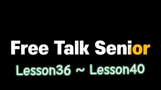 전화 영어 화상 영어 기초영어회화 표현 모음 (Less…