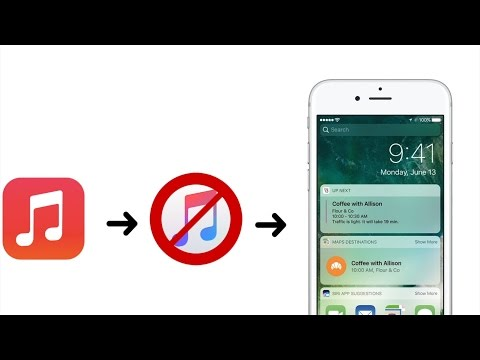 How To Copy Songs To Music Library Without Itunes   Jailbreak Tweak