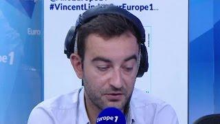 20 heures de France : David Pujadas remplacé par Anne-Sophie Lapix