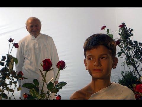 Hacı - Kanal 7 TV Filmi
