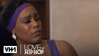 Kendra Calls Joc Out | Love & Hip Hop: Atlanta