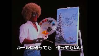 『デッドプール2(仮題)』特別動画