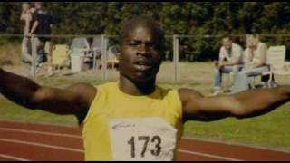 Trailer Akwasi Frimpong