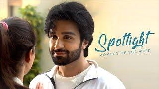 Aatish   Episode #24   HUM Spotlight   Moment Of The Week
