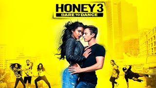 Honey 3: Dare to Dance - Trailer - Own it on Blu-ray, DVD & Digital