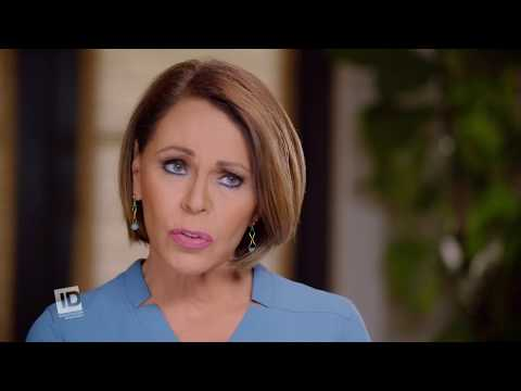 A Parent's Nightmare | Real Story with Maria Elena Salinas