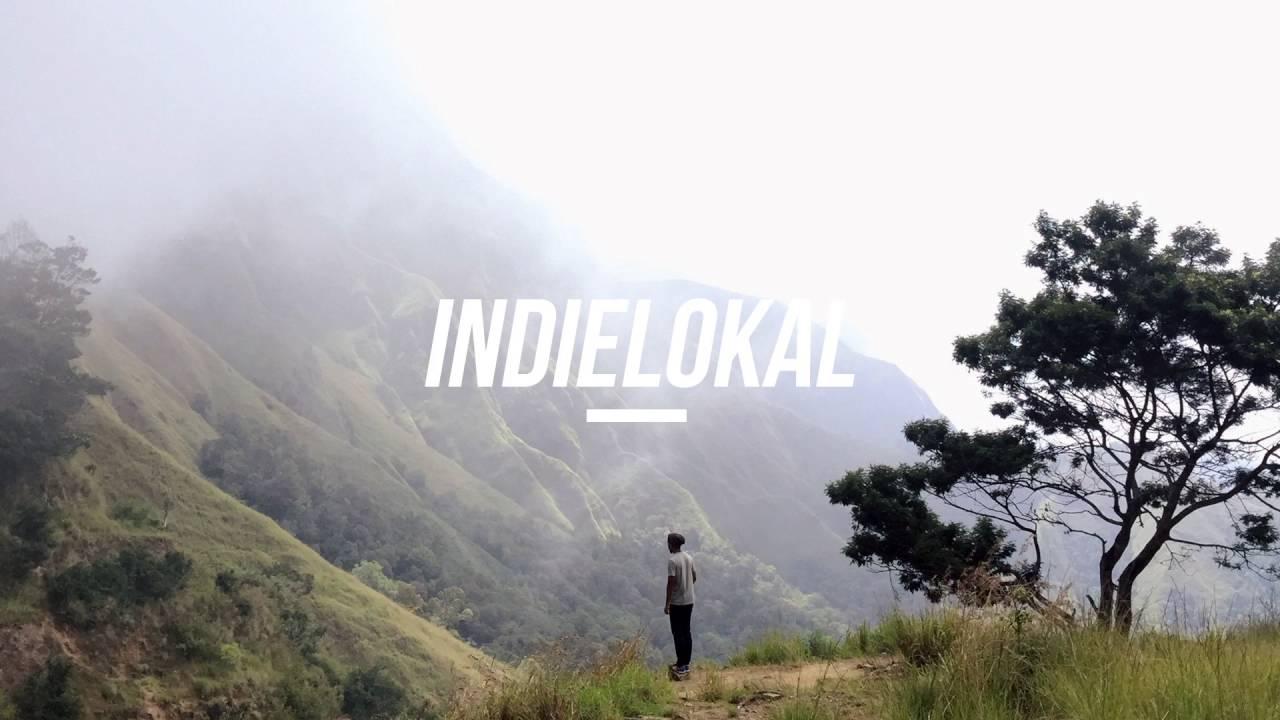 elephant-kind-saviour-indielokal