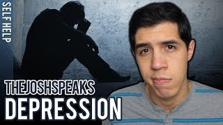 Ways Help Someone Depression