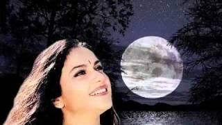 YouTube   Sapne Bhaye Hain     Rahat Fateh Ali Khan   Rajab Ali