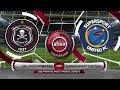 Absa Premiership 2018/19   Orlando Pirates vs SuperSport United