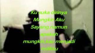 Vierra-Rasa Ini with lyrics