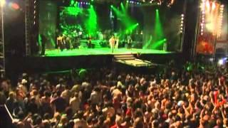DVD de Elba Ramalho com participação de Flávio José..( Espumas ao vento)