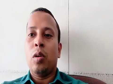 Vacancies in NBTC company Kuwait for indian /interview at 23/03/18  jamshedpur,25/03/18 at Kolkata!!!