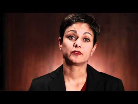 Stanford Women's Heart Health PSA