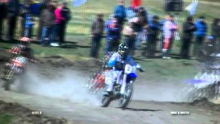 Калачинск 2014 ( BMX & MOTO )(, 2014-06-03T17:17:12.000Z)