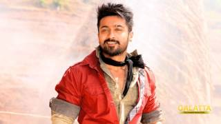Suriyas Thaanaa Serndha Koottam to begin soon