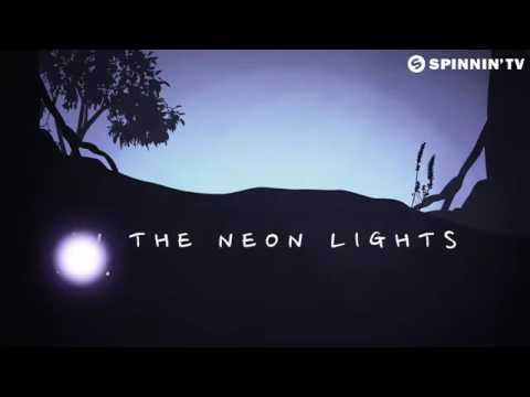 Bassjackers  & KSHMR ft  Sidnie Tipton - Extreme [ Official Lyric Video ]