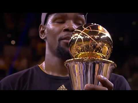 Bob Myers Joins GameTime - Game 5 | Cavaliers vs Warriors | June 12, 2017  2017 NBA Finals