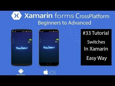 Repeat Xamarin Forms XAML #1 - Instalando Gorilla Player by