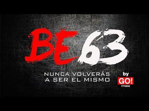 Institucional BE63 V 2