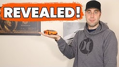Affiliate Marketing: How I Won The ClickFunnels Dream Car In 4 Weeks!