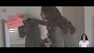 Murat Yürük - Hayırlısı Diyelim - Video Klip - 2017