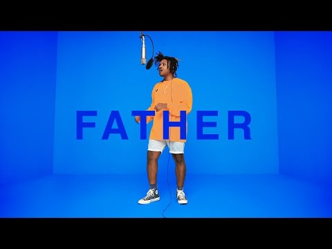 FATHER - HEARTTHROB | A COLORS SHOW x Highsnobiety