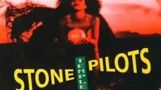 Stone Temple Pilots (Creep) Lyrics