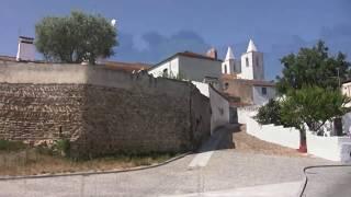 AVIS, Portalegre