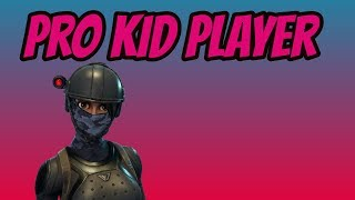 Stream Snipes! Try to get into my Game! Fortnite Pro 13 Year old Player! 500+ Wins!