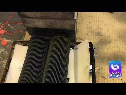 Промывка масляной системы ВАЛЕРА