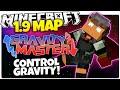 default - Gravity Maze