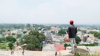 ALL OK | DONT WORRY OFFICIAL VIDEO SONG | KANNADA SONG | ALOK