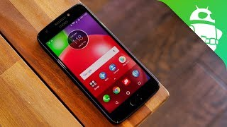 Best Cheap Android Phones (Summer 2017)