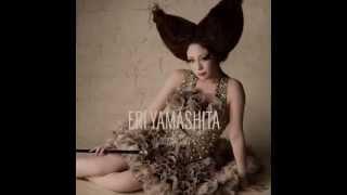 『 Cinderella Story 』 2011.8.3 HI-D 村山晋一郎 ellie.