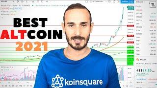 scambia bitcoin per bch bitcoin su cui investire adesso