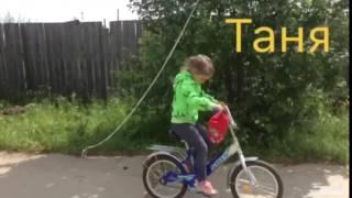 Спорт / Дети с Верхотурья сняли классный фильм!(, 2017-07-06T10:37:14.000Z)