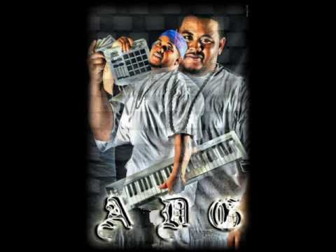 """""""IMMA MAKE IT TALK"""" BY A.D.G SWAG FACTORY MUSIC"""