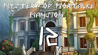 O Final! - Mystery of Mortlake Mansion #12(Fim)