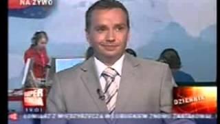 lapu capu 11 06 2007