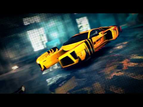 Top 10 Mind Blowing Android Car Games HD 2017