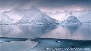 Sima Deep - Contagious 033