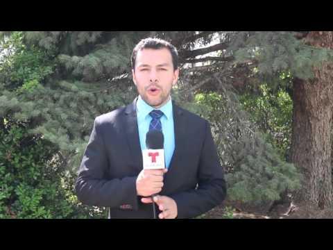 Los Huntsman Nuevos Propietarios De Salt Lake Tribune