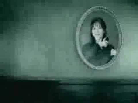The Ring (el aro) Video completo